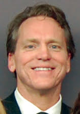 Richard Fort