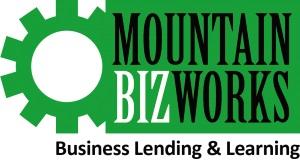 MTN Bizzworks Logo