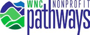 WNC Non-Profit